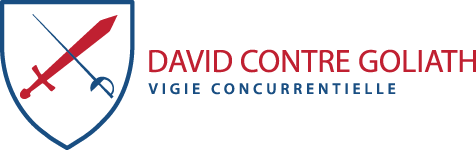 Collectif David contre Goliath