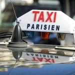 Taxis contre VTC, un monopole corporatiste toujours à l'offensive