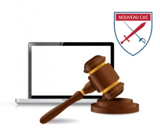 DemanderJustice : la bataille de la modernisation de la justice