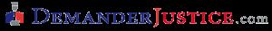 logo-demander-justice