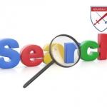 « David contre Google » : comment résister à ce Goliath mondialisé et tentaculaire ?