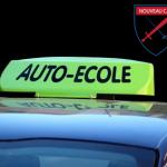 Success Permis : l'argument sécuritaire au service du monopole des auto-écoles