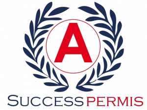 Logo-Success-Permis