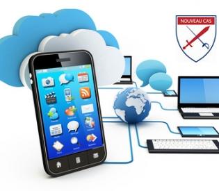 L'agence Telecom vs Orange Business Services, concurrence déloyale à l'encontre d'un partenaire stratégique